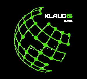 Logo paticka
