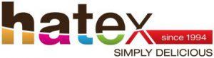 Hatex logo